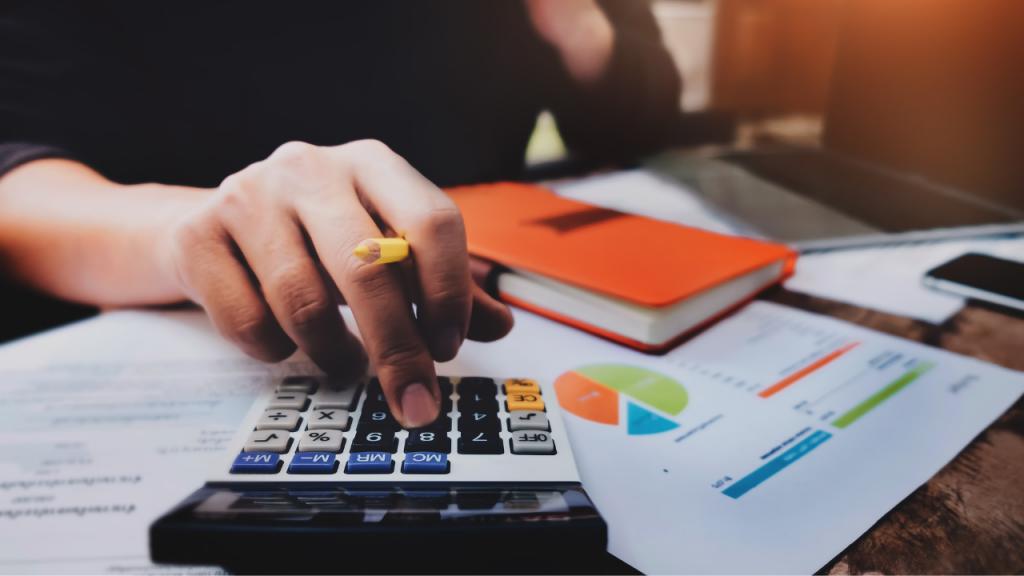 ירון דוגה: איך מגדירים תקציב לשיפוץ הדירה